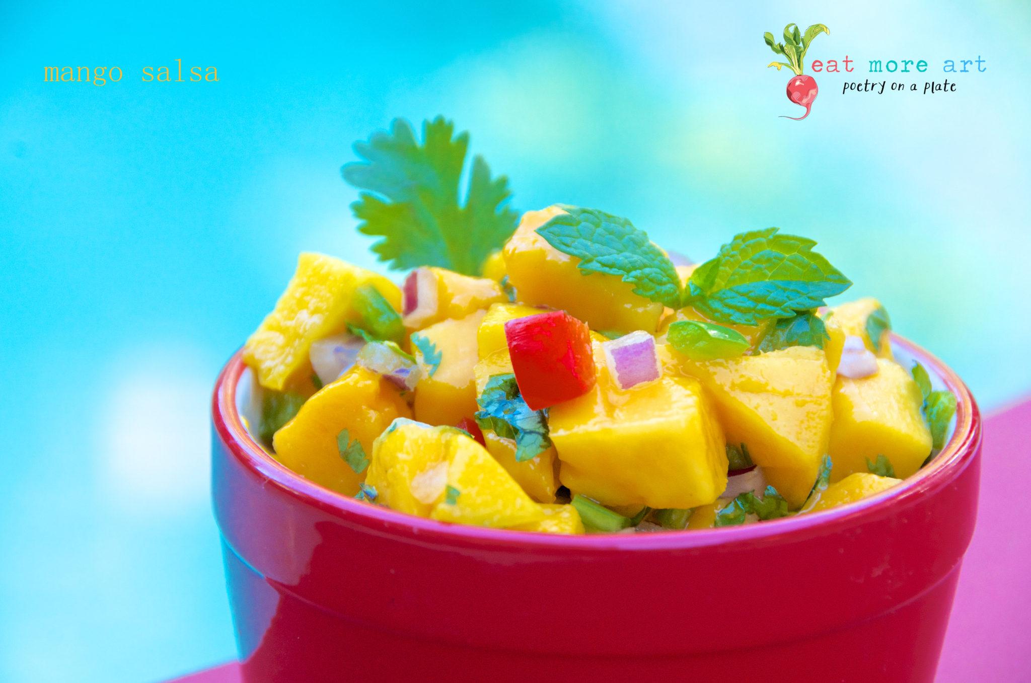 Mango Salsa 2 DSC_4985