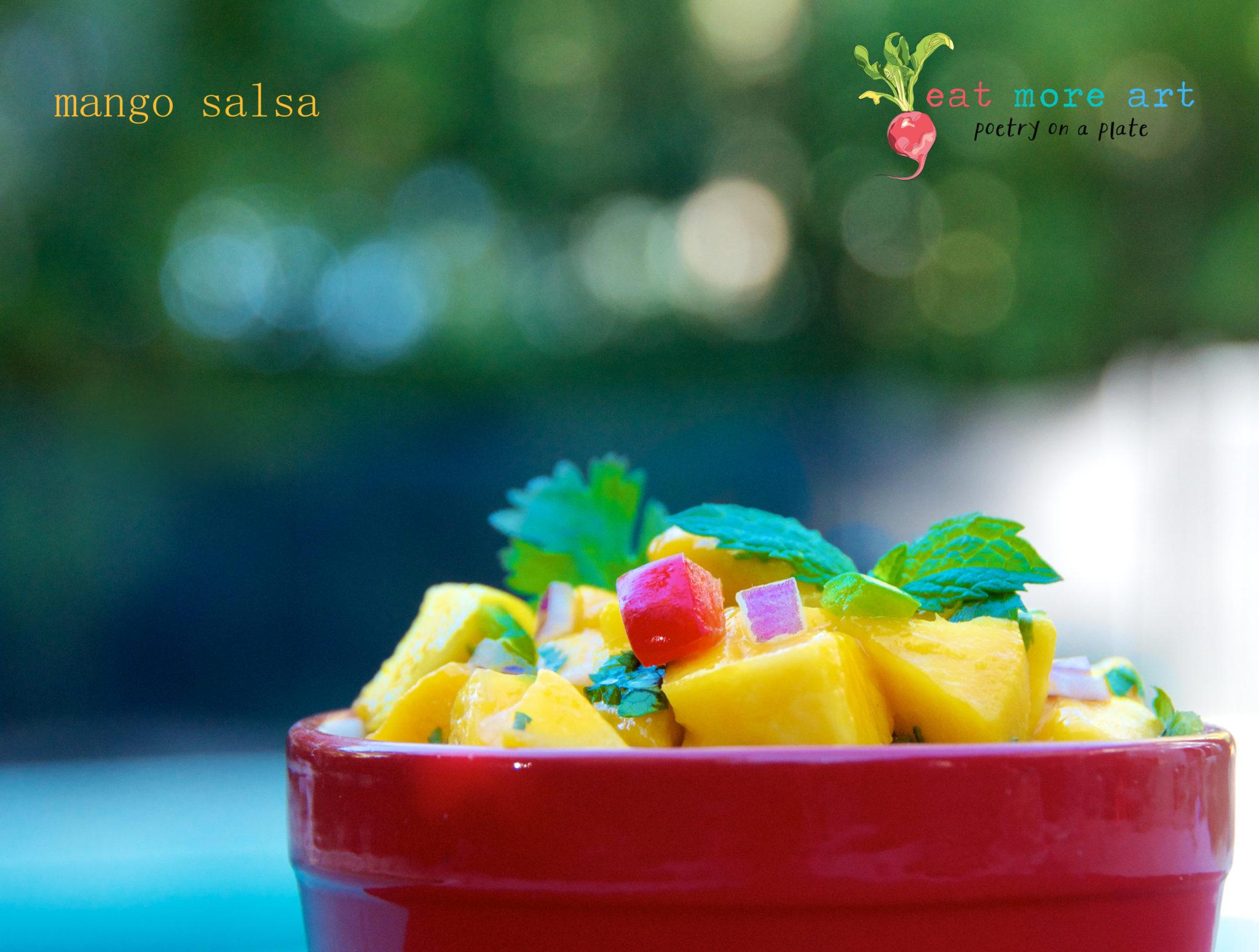 Mango Salsa DSC_4997
