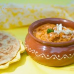 Akbari Paneer | A Mughlai Delicacy