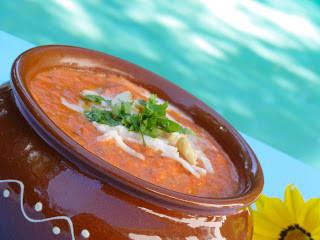 Akbari Paneer.. and a kick start to the 2011 food photo blogging