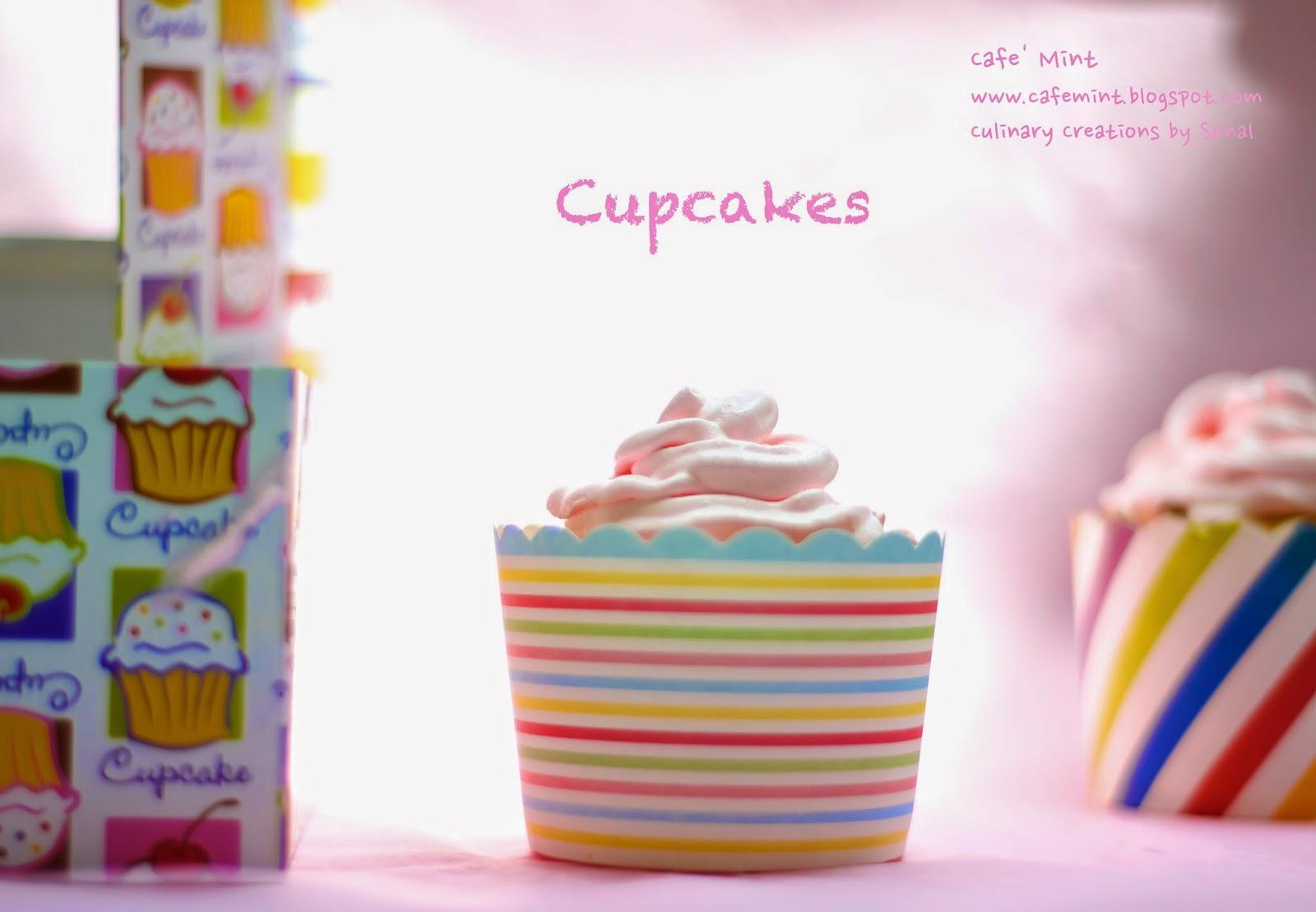 Eggless Baking   Desserts   Chocolates   Cakes