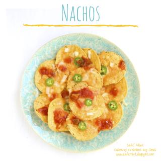 Nachos: An Ode to the Midnight Snack | Ooye Gooye Cheesy Goodness