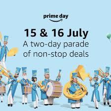 amazon-prime-day-deals-kitchen-tools-gadgets-appliances